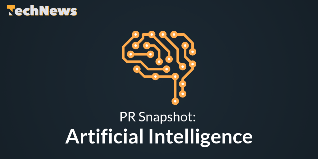 PR%20Snapshot %20Artificial%20Intelligence
