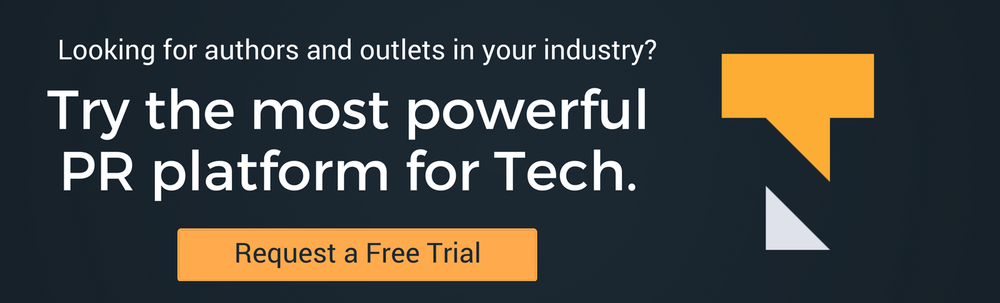 TechNews%20Free%20Trial%20CTA 1%20%281%29